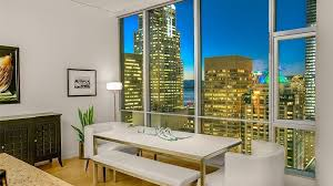 100 Seattle Penthouses Penthouse Condo Real Estate 19 Homes For Sale