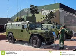 KUBINKA, RUSSIA, AUG.24, 2018: Military Armored Trucks Tigr Equipped ... Used Armored Intertional 4700 Truck Spills Money In Fort Myers Florida Youtube Custom Armored Tailgate Trucks From Go Garda Sotponderresearchco Over 400 State Law Enforcement Agencies Request Trucks To Refurbished Ford F800 Truck Inside Cbs Pot Brinks Co Is Turning Into A Cannabis Play Driver Shoots Atmpted Robber In Little Village Dumur Partners With Mack Defense On Industries Columbia Sc Traffic Plummets Off Inrstate 77 The Soldiers Bust Drug Cartels Factory Fox News Volvoautocar Garda Services Chris Flickr