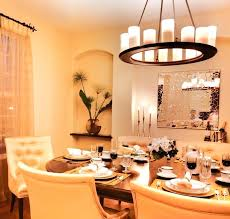Transitional Dining Room Light Fixtures Hills Design By Interiors