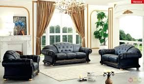 Buchannan Faux Leather Sectional Sofa by Living Room Stupendous Buchannan Faux Leather Sofa Images