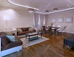 idee der avantgarde wohnzimmer mit ikea möbel set 3d übertragen