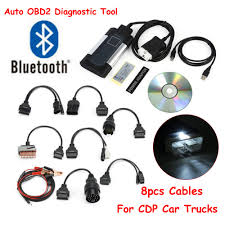 Bluetooth TCS CDP Pro Plus For Autocom OBD2 Diagnostic Car Truck ... Used Mahindra Bolero Pick Up Maxi Truck Plus 12433051116190658 New Holland Tx 68 Modailt Farming Simulatoreuro Truck Caltrans San Diego On Twitter Escondido Crew Yesterday Sr76 2016trksplusnewproductguideissuu By Rpm Canada Issuu Nzg Cat D250e Articulated Dumper Plus Another Series Ii Mercedesbenz Axorskrzyniahdsfassif110a2214europalet Kaina Euro Simulator 2 Volvo Fh 2013 Oha V 1845s Youtube American 04euro Simulator Installation Mods Et Bluetooth Tcs Cdp Pro Plus For Autocom Obd2 Diagnostic Car Accsories Pembroke Ontario Trucks 613 Vehicle Mounted Air Compressors With Compressor Kit