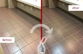 st petersburg tile and grout cleaners tile and grout cleaners st