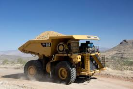 Off-Highway Trucks - Mining Trucks - Toromont Cat Cat Offhighway Trucks Buy New Alban Tractor Co Your Photo Op With A Giant Caterpillar Truck Is Coming Up Tucson Cat 775 Haul Truck Matthieuus Job Coal Ming Operator 777 Truck Emaldblackwater 725 Articulated Dump Moving Earth Pinterest 725c2 797 Wikipedia 777f Equipment Pdf Catalogue Mammoet Transports Assembled Breakbulk Events Media Refines Articulated Design Ming Magazine 797f For Sale Whayne