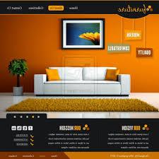 100 Home Design Websites Hermoso 13 Gado Gado