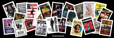 Buy Online Now! - American Rock Concert Posters And Memorabilia. Angus Young Acdc Signed Framed Album Psa Dna Authenticated Cold Chisel Tribute Wicked Auction Smart Artists Music Memorabilia Don Barnes Stock Photos Images Alamy Jimmy Australian History Records Lps Vinyl And Cds Musicstack Freight Train Heart Mahalia Geoffcrow Crows Garage Page 7