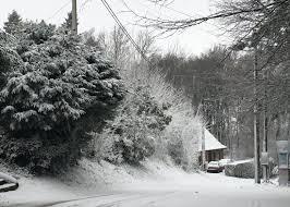 neige météo place encore le nord et le pas de calais en