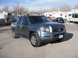 Honda Ridgeline For Sale In Denver, CO 80201 - Autotrader Preowned Vehicles Colorado Springs Porsche Craigslist Trucks All American Chevrolet Of Odessa Serving Midland Andrews Pecos Camelback Ford New Used Cars Suvs Vans Phoenix 63 Leads In 10 Minutes Not Bad Youtube Denver And Co Family For Sale Atlanta Ga 30342 Autotrader Jack Maxton Is The Chevy Dealer Columbus For Dealership At Phil Long