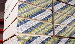 Usg Ceiling Grid Distributors by Usg Drywall Bottom Jpg