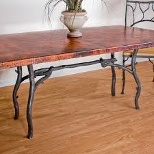 Wrought Iron Dining Room Table Base Refurbished Dining Room Tables Wrought Iron Childs Round Chair For Flower Pot Vulcanlirik 38 New Stocks Ding Table Ideas Thrghout Shop Somette Glass Top Free Pin By Annora On Home Interior Room Table Nterpieces Arthur Umanoff Set 4 Chairs Abt Modern Room White And Cast Patio Oval Nice Coffee Sets Pub In Ding Jeanleverthoodcom 45 Detail 3 Piece Stampler Small Best Base Luxury