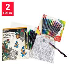 Détails Sur Orchard Things To Do Autocollant Coloriage Livre