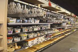 magasin ustensiles cuisine fresh magasin accessoire cuisine hostelo