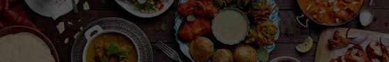 basics of cuisine basics archives ff cuisine