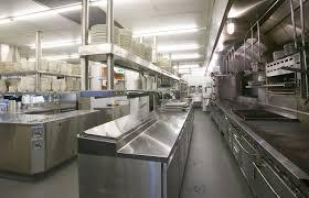 restaurant kitchen lighting requirements lilianduval