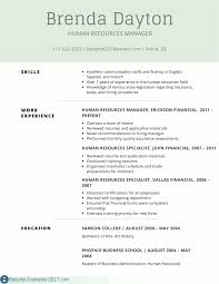 Sample Curriculum Vitae For Higher Education Valid Quotes About ... Design Freelance Quotation Templates Word Www Galleryneed Com Letter Quote Example New 33 Military Resume Template Microsoft Samples Banking Professionals Best Of Images Banker Sample Cover Submission Inspirational Customer Service Quotes Awesome 43 Manager Elegant Grapher Scholarship Horpostodaycom Resume Status Shayari Poetry Thoughts Yourquote Oprah Winfrey Famous Cablomongroundsapex In Spanish Software Engineer Paramedic Examples Firefighter Mail Carrier Job