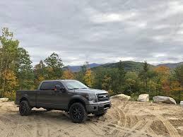100 Different Trucks Same Truck Different Scenery