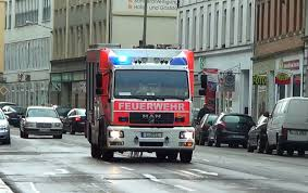 German Fire Engine Responding With 2-tone Martin Air Horns | HLF BF ... Heavy Duty Emergency Fire Truck Air Horn Kit Commercial Heres What Its Like To Drive A The Recent Deliveries Fort Garry Trucks Rescue To Fit 15 Man Tgx Euro6 Xxl Cab Roof Light Bar B Leds Spots Boston Ladder 17 Responding Horns Sirens Lights Engine Wikipedia 150db Super Loud 12v Single Trumpet Compressor Lorry Lander Vfd Small Cargo 336hp 371hp 8x4 12 Tires Stake Side Wall Box Fdny Eq2b Siren With Realistic Air Horn Audio Modifications Massive Warehouse Fire In St Louis Smolders Into Thursday Law And Diagram Of Parts An Adjustable Nonadjustable
