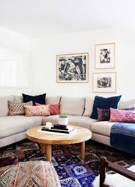 Popular Paint Colours For Living Rooms by 161 Best Paint Colors For Living Rooms Images On Pinterest Paint