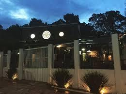 A Confraria Gastrobar Rio Branco