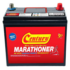 Best Car Battery Prices Walmart Canada Batteries For Cheap Near Me ... Kid Trax 12v Battery Charger Walmartcom Paw Patrol Play Vehicles 2014 Disney Cars Die Cast Wally Hauler Walmart Semi Camin Nuevo Ebay Amazoncom Acdelco 48agm Professional Agm Automotive Bci Group 48 Can The Tesla Perform Ups Pepsico And Other Truck Fleet Get A At Autozone In 140 Dr Eaton Ga Spiderman Super Car 6volt Battypowered Rideon Truck Batteries For Best Resource 6v Caterpillar Tractor Powered Yellow Everstart Maxx Lead Acid 75n From Made Spain Ford Enthusiasts Forums