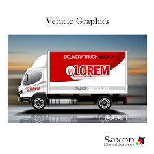 Vehicle Vinyl Graphics – Saxon Digital Services Vehicle Wraps Seattle Custom Vinyl Auto Graphics Autotize Fleet Lettering Ford F150 Predator 2 Fseries Raptor Mudslinger Side Truck Bed Tribal Car Graphics Vinyl Decal Sticker Auto Truck Flames 00027 2015 2016 2017 2018 Graphic Racer Rip 092018 Dodge Ram Power Hood And Rear Strobes Shadow Chevy Silverado Decal Lower Body Accent Apollo Door Splash Design Rally Stripes American Flag Decals Kit Xtreme Digital Graphix 002018 Champ Commerical Extreme Signs Solar Eclipse Inc