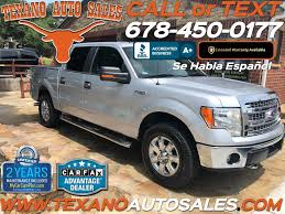 Used Cars Gainesville GA   Used Cars & Trucks GA   Texano Auto Sales Trucks For Sale By Owner Near Me Truckdowin Craigslist Bradenton Florida Cars And Vans Cheap For By Best Information Of New Car Reviews Enterprise Sales Certified Used Suvs Under 1000 339 Photos 27616 Autoworld Lenoir Nc Dealer Jeep Grand Cherokee 30 Crd Limited 4x4 5dr Auto 5 Doors Suv Chevrolet Bend A Redmond Prineville La Pine Or Awesome Automotive Crown In Orange Va Sell Quality Preowned Vehicles Md Fabulous Interesting Jim Wernig In Gaylord Northern Michigan Traverse City