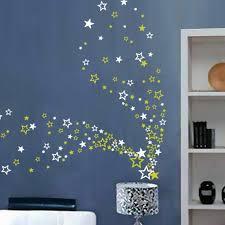 home décor bis zu 104 sterne schlafzimmer badezimmer küche
