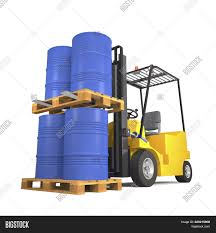 100 Industrial Lift Truck Forklift Image Photo Free Trial Bigstock