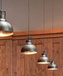 Four Pieces Bowls Shapes Pendant Lights For Track Fixtures Traditional Square Lamps Transitional Ideas White Stainless