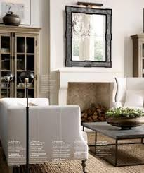 Safari Living Room Decorating Ideas by Rh Source Books Living Room Harmony In White Black Gray Brown