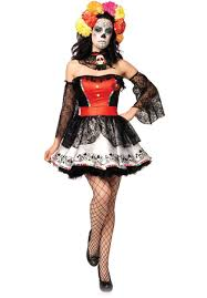 Cultural Appropriation Halloween by 3 Halloween Costumes You Might Need To Rethink