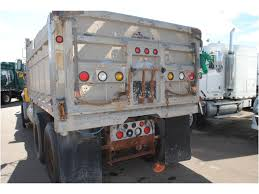 Mack Dump Trucks In Covington, TN For Sale ▷ Used Trucks On ... Home I20 Trucks File1998 Mack Rd688 Quad Axle Dumpjpg Wikimedia Commons Mack Dump For Sale Truck N Trailer Magazine 2017 Dump Truck Vinsn1m2ax07c0hm036528 Tri Axle 455hp 2007 Freightliner Columbia Ta Steel For Sale 2602 2015 Mack Granite Gu433 Heavy Duty 68926 Miles Which Manufacturer Is Better Kenworth Vs Freightliner Equipment Equipmenttradercom Non Cdl Up To 26000 Gvw Dumps