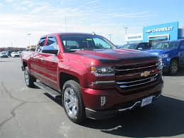 Used Cars For Sale Madison IN 47250 Chandler Select Why The Hell Did I Buy A Ram With 281000 Miles Best Pickup Trucks Toprated For 2018 Edmunds Truck Wikipedia New Under 200 Awesome Crossovers Suvs 200lb Kamaz Dakar Truck Goes Completely Sideways Youtube 10 Coolest Cars Kelley Blue Book Garys Auto Sales Sneads Ferry Nc Used The Tesla Electric Semi Will Use A Colossal Battery And Ford Dealer Monroe Hixson Automotive Of 20 000 Luxury Of Enterprise Car