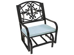 Oakland Living Lakeville Cast Aluminum Glider Chair With Cushion Intertional Caravan Valencia Resin Wicker Steel Frame Double Glider Chair Details About 2seat Sling Tan Bench Swing Outdoor Patio Porch Rocker Loveseat Jackson Gliders Settees The Amish Craftsmen Guild Ii Oakland Living Lakeville Cast Alinum With Cushion Fniture Cool For Your Ideas Patio Crosley Metal And Home Winston Or Giantex Textilene And Stable For Backyardbeside Poollawn Lounge Garden Rocking Luxcraft Poly 4 Classic High Back