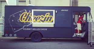 Mash-Up Moment: Food Truck Competitor Cheezin Cheese Wheels 20180213 Hotel Fb Steffany Rubel On Twitter Mac And Food Truck At Work Ill The Pit Home Facebook Say Food Truck Our Menu Savery Grilled Austin Trucks Roaming Hunger Customers Line Up The Stouffers N Outside To Charlotte Partners With Soup Nazi For Delicious Venture E Wagon Feeds Grills Filling Scrumptious Sandwiches Friday Roxys Gourmet Nbc10 Boston