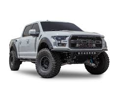 2017-2018 FORD RAPTOR ADD PRO FRONT BUMPER - Foutz Motorsports LLC 72018 Ford Raptor Stealth R Winch Front Bumper Foutz Mercenary Off Road Ford 52007 F250 F350 Super Duty And Excursion Toyota Tundra Winch Bumper Aluminess Fab Fours Gs16f39521 Premium Front 62018 Gmc 1500 02018 Dodge Ram 3500 Ici Magnum Fbm77dgnrt Black Steel Elite Rogue Racing 4425179101ns 350 Enforcer No Raptor Stealth Fighter F1182860103 Vengeance 2005 2015 Tacoma Add Offroad The 2016 3rd Gen Overland Series Full Sizeno