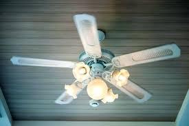 ceiling fan ceiling fan bulb small base ceiling fan bulbs
