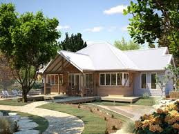 100 House Designs Wa Country Plans Arts Classic Rural Home
