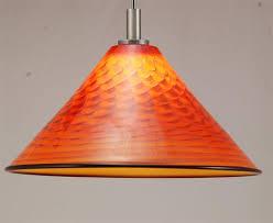 18 best kitchen lighting dreams images on pendant