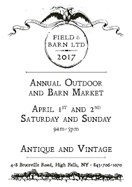 Field & Barn Annual Outdoor & Barn Market Apr 07 2017 09 Vintage Market Days Of Northwest Antique Store Counter Google Search Tasty Kitchens Pinterest Another Remarkable Find In My Home State Ohio Bbieblue The Big Barn Facebook Field Annual Outdoor Roses And Rust Spring 2014 Camper Show Buttersugarflouryum Twitter 727 Best Junkin Images On Flea Markets Antique Fresh Gbertsville Reclaimed