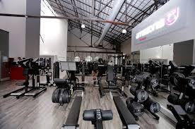 salle de sport salle de sport et de musculation à dijon centre amazonia fr
