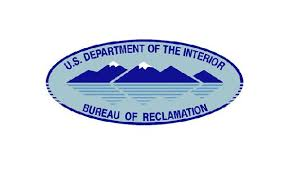 federal bureau of reclamation united states government