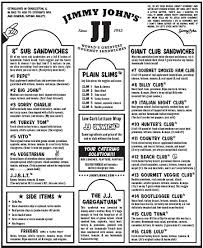 Jimmy Johns Menu - Updated 2018 1 Kids Meal To Olive Garden With Purchase Of Adult Coupon Code Pay Only 199 For Dressings Including Parmesan Ranch Dinner Two Only 1299 Budget Savvy Diva Red Lobster Uber And More Gift Cards At Up 20 Off Mmysavesbigcom On Redditcom Gardening Drawings_176_201907050843_53 Outdoor Toys Spring These Restaurants Have Bonus Gift Cards 2018 Holidays Simplemost Estein Bagels Coupons July 2019 Ambience Coupon Code Mk710 Deals Codes 2016 Nice Interior Designs