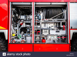 German Fire Truck Equipment Stock Photo: 105492426 - Alamy Fire Truck Equipment Rack Stock Photo Royalty Free 29645827 Douglas County District 2 Pin By Take A Stroll With Me On Trucks Worldwide Come N Many Types Of And Rponses Assigned City H5792 Ferra Apparatus Terrebonne Parish Fpd 9 La Kme Gorman Enterprises Horry Rescue Shows Off New Equipment Wqki On Display Photos Kill Devil Hills Nc Official Website 3w Type 3 Engine Dodge Ram 5500 4x4 8lug Truck Display Finland 130223687 Alamy