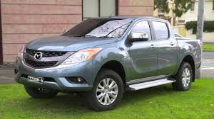 Mazda BT-50 4x4 Road Test. Mazda Dealer Perth. - YouTube Mazda Cx5 Named Finalist For 2013 North American Truckutility Of Bt50 32 Dc Torque Auto Group Camry Se Vs Accord Sport 2014 6 Toyota Nation Forum 2015 Mazda6 Reviews And Rating Motor Trend Bt50 Pickles Preowned Ram 3500 St Power Doors Usb Port 27360 Bw 2017 2016 Review 1995 Bseries Pickup Information Photos Zombiedrive Awd Grand Touring Our Cars Truck Top Nondrivers That Are Fun To Drive Used Car Costa Rica