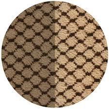 Carpet Bureau by Commercial Carpet Cleaning In Phoenix Tempe U0026 Scottsdale