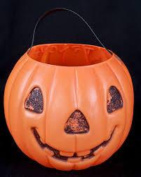 Halloween Blow Molds 2013 by Le Chat Noir Boutique Aj Renzi Pumpkin Jack O Lantern Trick Treat