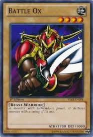 yu gi oh duel links monster card list all monster cards in duel