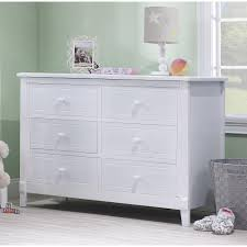 Sorelle Dresser French White by White Dressers For Sale Smoon Co