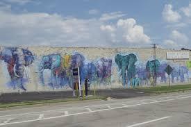 adrian torres deep ellumphants 42 murals